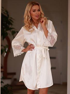 Womens Dressing Gowns & Bathrobes Wholesale | Wholesaler, Supplier ...