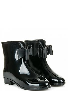 Wellingtons   Zoki