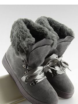 Snow boots   Inello