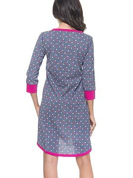 Nightshirt   Dn-nightwear