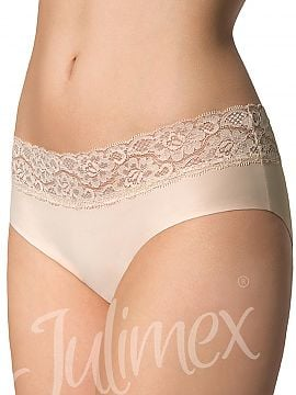 Panties   Julimex Lingerie