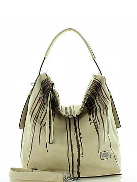 Everyday handbag   Furrini