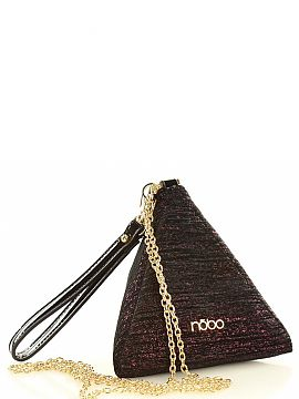 Envelope clutch bag   Nobo