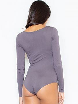 Shapewear Body   Figl