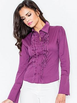 Long sleeve shirt   Figl