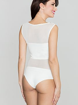 Shapewear Body   Lenitif