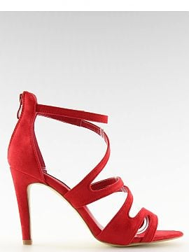 Heel sandals   Inello