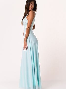 Long dress   YourNewStyle