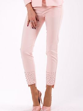 Women trousers   YourNewStyle