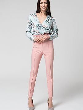 Women trousers   Mosali