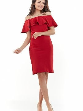 Cocktail dress   awama