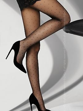 Tights   Livia Corsetti Fashion
