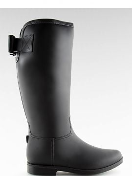 Wellingtons   Inello