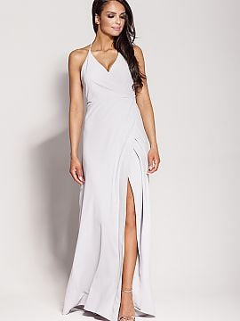 Long dress   Dursi