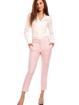 Women trousers   Cabba