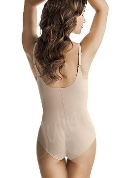 Shapewear Body   Julimex Shapewear