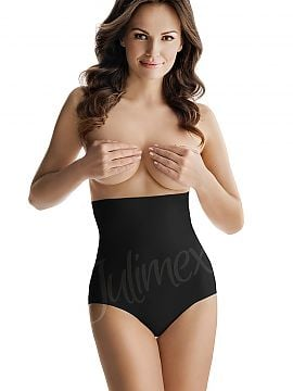Panties   Julimex Shapewear