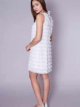 Cocktail dress   Click Fashion
