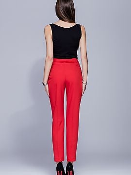 Women trousers   Eharmony