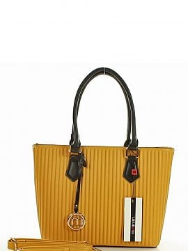 Everyday handbag   Monnari