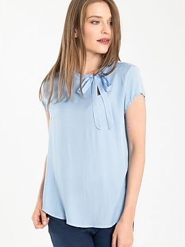Blouse   Greenpoint