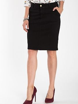 Classic skirt   Greenpoint