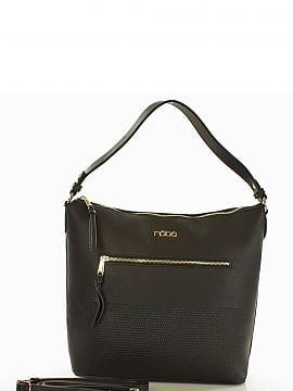 Everyday handbag   Nobo