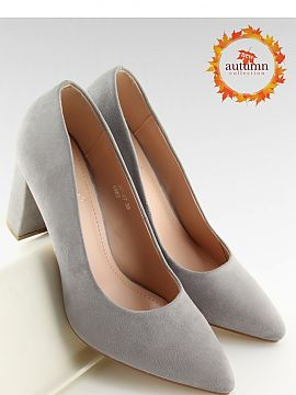33eed87dd5 Inello High Heel Pumps Wholesale Clothing Online, Women`s Fashion ...