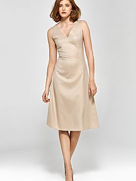 Cocktail dress   Colett