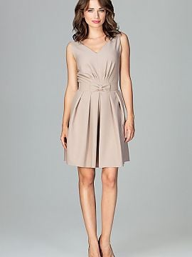 Cocktail dress   Lenitif