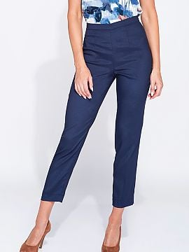 Women trousers   Bien Fashion