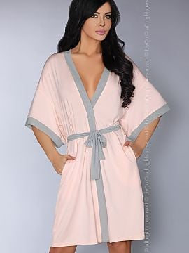 Bathrobe   Livia Corsetti Fashion