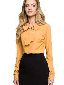 Blouse   Style
