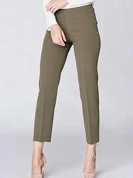 Trousers   Mosali