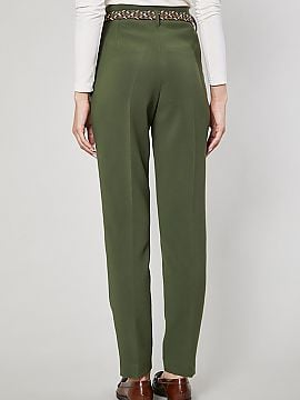 Trousers   Click Fashion