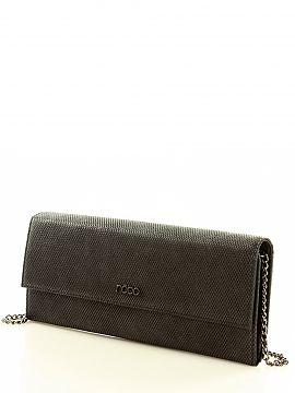 Envelope Clutch Bag O
