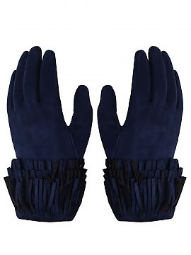 Gloves   Moraj