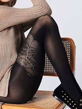 Tights   Fiore