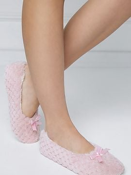 Slippers   Aruelle
