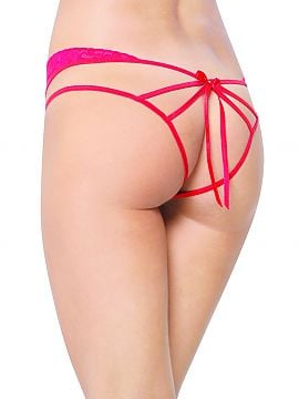 Panties   SoftLine Collection