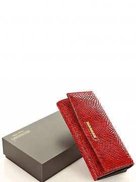 Women`s wallet   Monnari