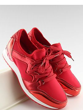 Sport Shoes   Inello