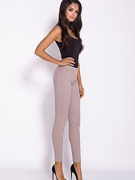 Women trousers   Dursi