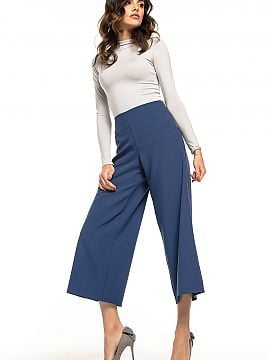 Women trousers   Tessita