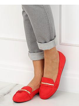 Womens Shoes & Footwear Wholesale | Whosaler, Supplier & Distributor