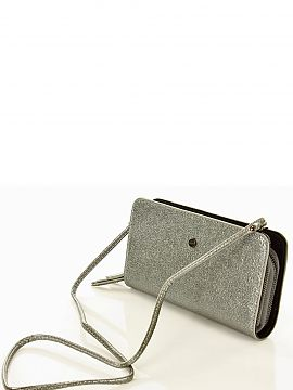 Envelope clutch bag   Monnari