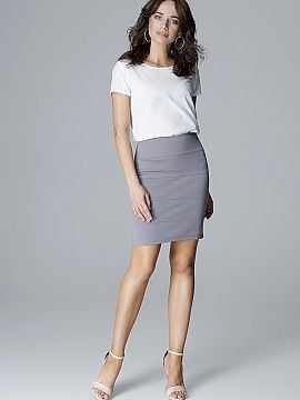 Short skirt   Lenitif