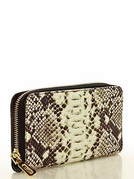 Women`s wallet   Mazzini