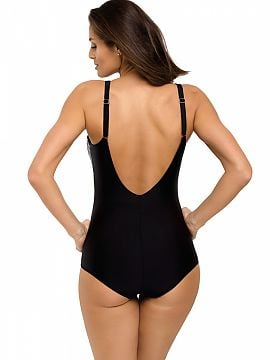 Swimsuit one piece   Marko