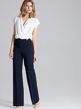 Trousers   Figl